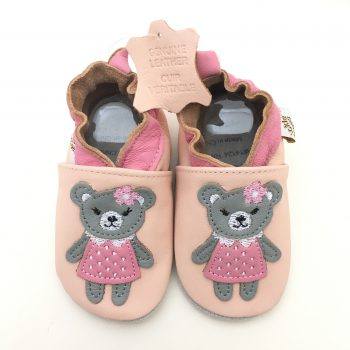 Tickle Toes Baby Shoes Canada