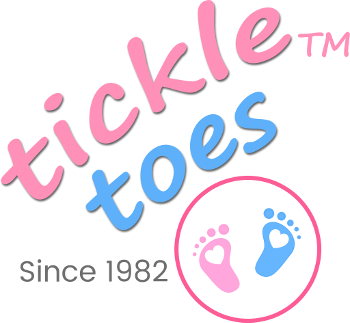 Skid Proof Baby Shoes